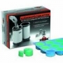 Spulboy Glass Washing Tablets