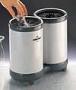 Spulboy Twin Go Portable - Starter Kit