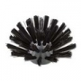 Spulboy Brush Tip (Large)
