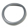 Spulboy Glass Protective Ring