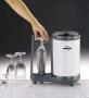 Spulboy T2000 Starter Kit